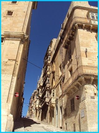 Malte, à propos... La_val14