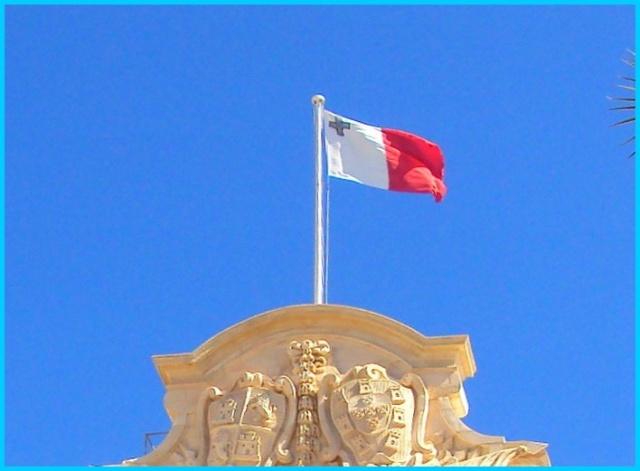 Malte, à propos... Malte_10