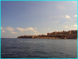 Malte, à propos... Malte_11