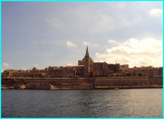 Malte, à propos... Malte_12