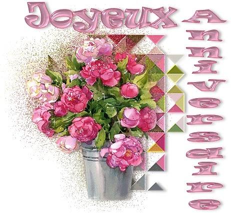 Joyeux Anniversaire aux 2 pattes - Août 2012 - Page 2 4lsvt510