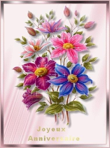 joyeux anniversaire aux deux pattes du mois d'octobre 2012 Db_joy11