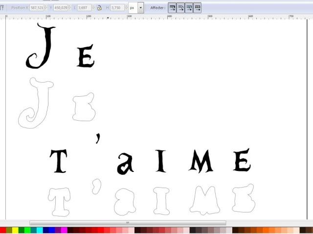 [Inkscape] Lettres Mattées ultra rapide - Page 4 Mattag10