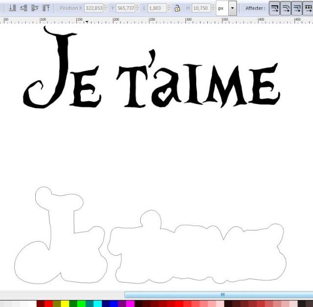 [Inkscape] Lettres Mattées ultra rapide - Page 4 Mattag11