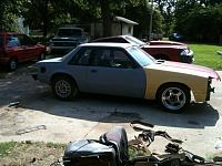 For Sale: 92 coupe 347 project 35644_10