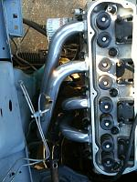For Sale: 92 coupe 347 project 35644_14