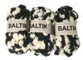 Echarpes et diverses choses tricotées main  Noi_bl10