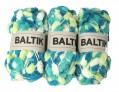 Echarpes et diverses choses tricotées main  Produc10