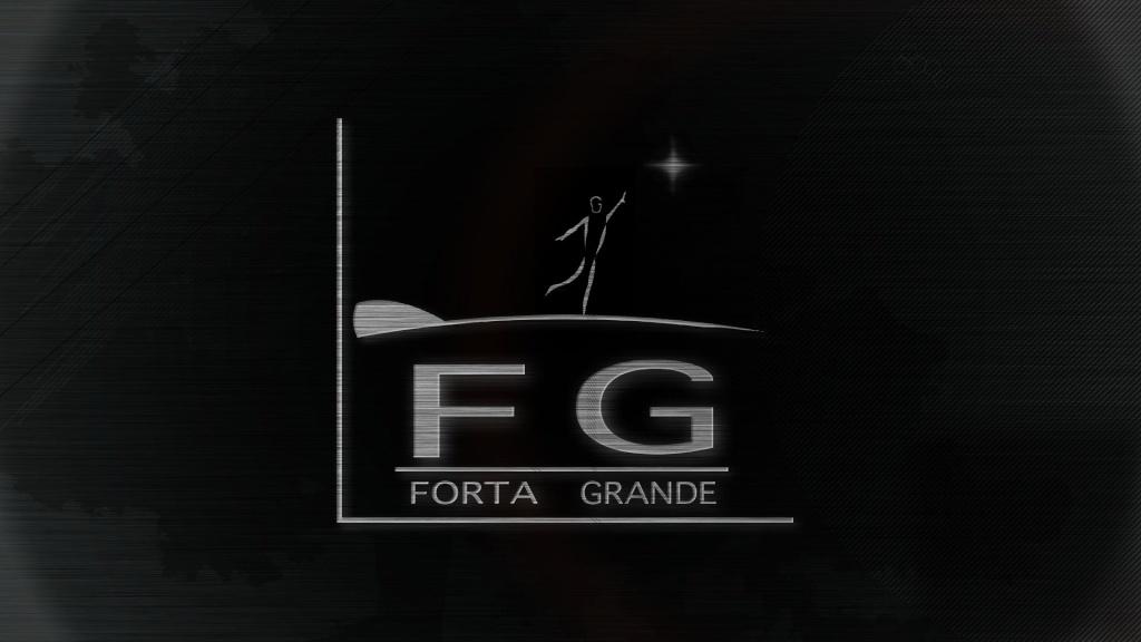 FORTA GRANDE