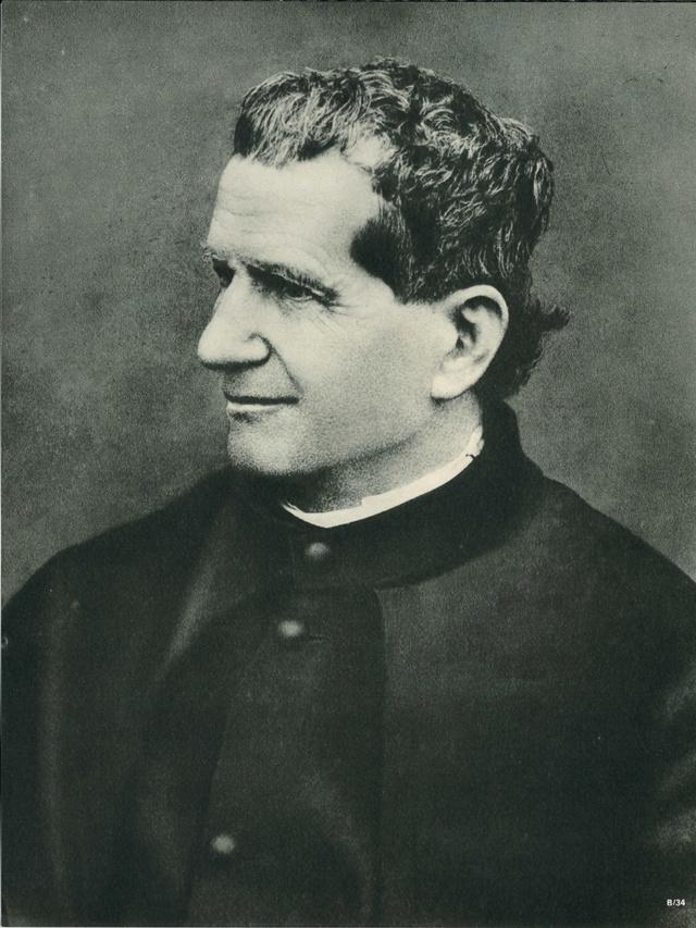 Saint Jean Bosco - Photos 10_13-10