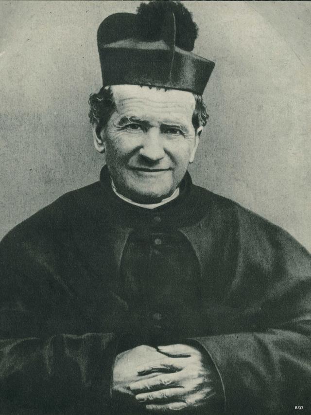 Saint Jean Bosco - Photos 13_11-10