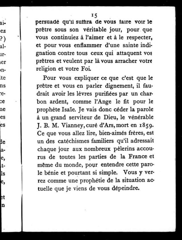 1898 - « COMMENT LA FRANC-MAÇONNERIE TRAVAILLE À DÉTRUIRE LA RELIGION CHRÉTIENNE EN CANADA. » 13_cih10