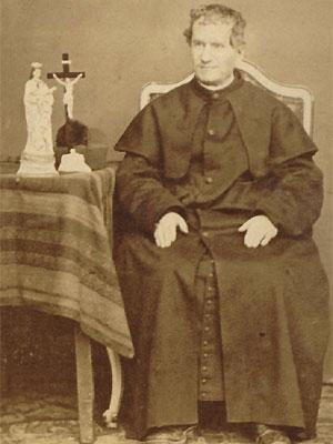 Saint Jean Bosco - Photos 14_don10