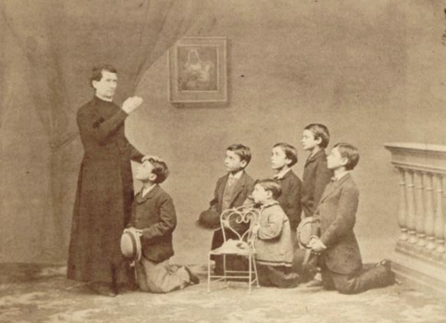 Saint Jean Bosco - Photos 1_pic_10