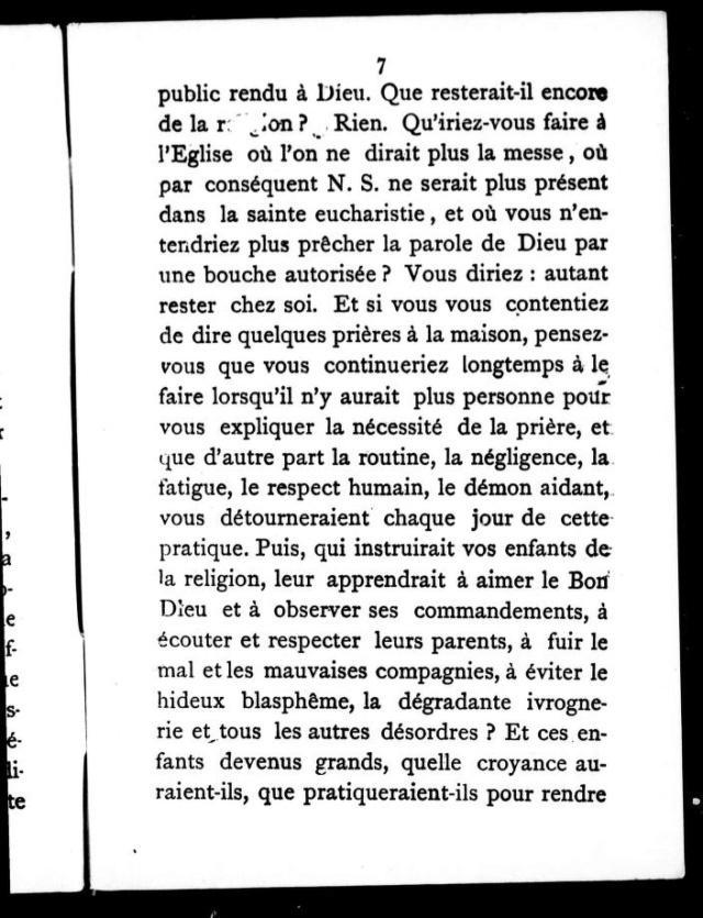 1898 - « COMMENT LA FRANC-MAÇONNERIE TRAVAILLE À DÉTRUIRE LA RELIGION CHRÉTIENNE EN CANADA. » 5_cihm10