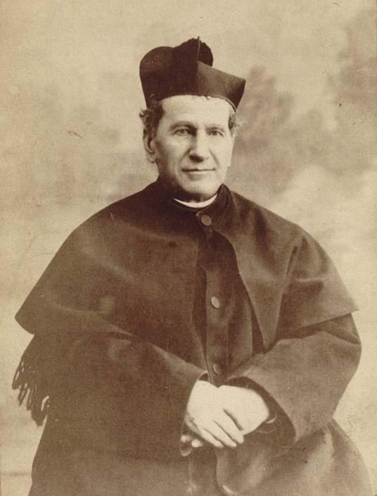 Saint Jean Bosco - Photos 9_san_10