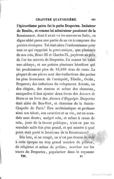 [ Poètes rationalistes ] Bub_gb12