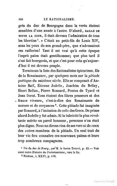 [ Poètes rationalistes ] Bub_gb19