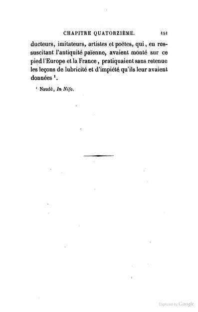 [ Poètes rationalistes ] Bub_gb32
