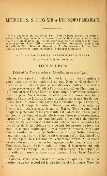 Mois de Marie - Page 4 Lettre10