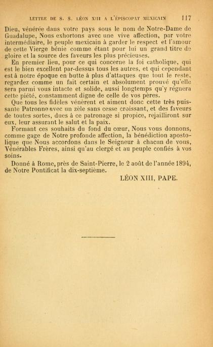 Mois de Marie - Page 4 Lettre11