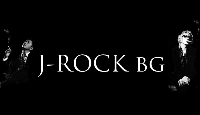 Българският J-Rock&Anime форум