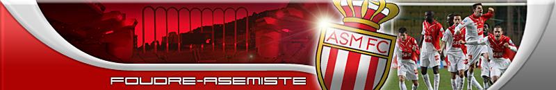 Foudre Asémiste Logo-m12