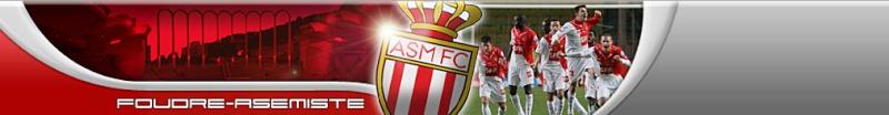 Forum AS Monaco FC Miniba10