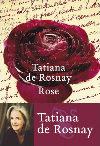 Tatiana de ROSNAY (France) - Page 2 20_10810