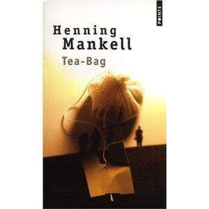 Henning MANKELL (Suède) 41f9dr10