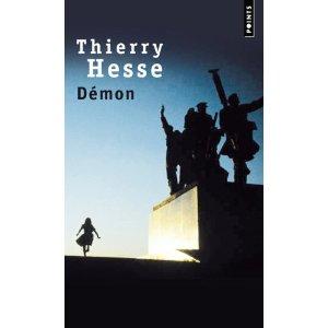 [Hesse, Thierry] Démon 41rtxo10