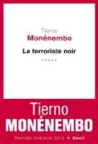 [Monenembo, Tierno] Le terroriste noir 51krmn10