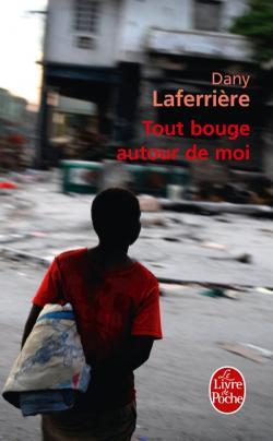 Dany LAFERRIÈRE (Haiti/Canada/Québec/Etats-Unis) - Page 2 97822511