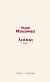 [Mouawad, Wajdi] Anima 97823317
