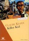 [Klotz, Claude] Killer Kid Killer10