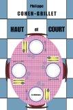 [Cohen-Grillet, Philippe] Haut et court L6994110