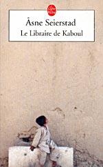 [Seierstad, Asne] Le libraire de Kaboul Libra110