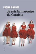 [Bordes, Lucile] Je suis la marquise de Carabas V_book10