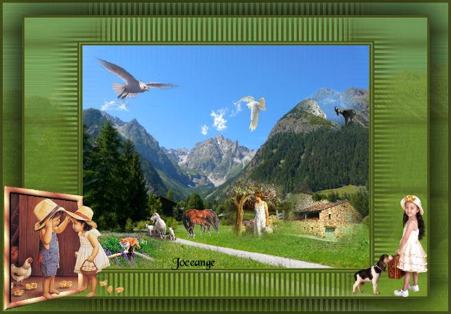 """Concours en pleine nature """"Ma Campagne"""" Ma_cam10"""