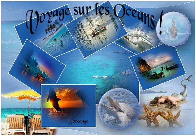 """Concours autour du Monde """"sur l'océan"""" Sur_le10"""