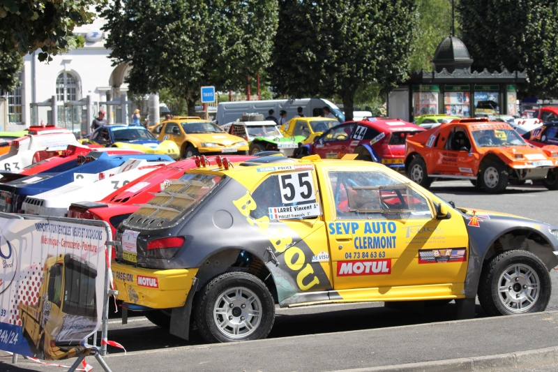 Photos de ce magnifique rallye Img_9010