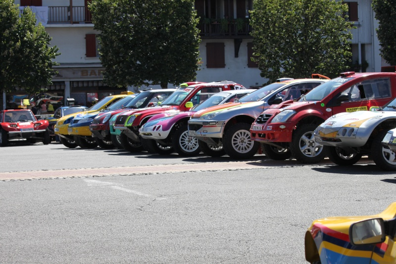 Photos de ce magnifique rallye Img_9011