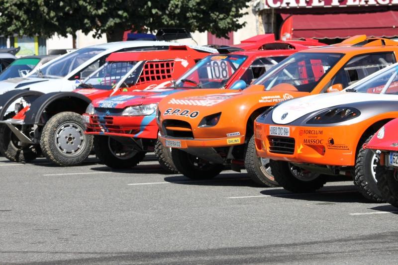 Photos de ce magnifique rallye Img_9016