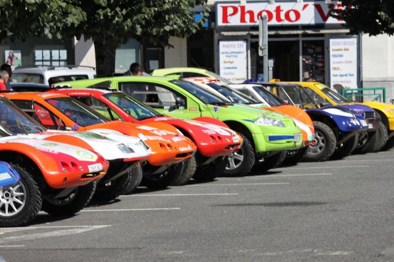 Photos de ce magnifique rallye Img_9017