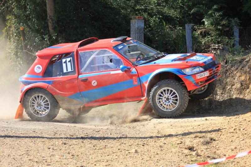 Photos de ce magnifique rallye Img_9111