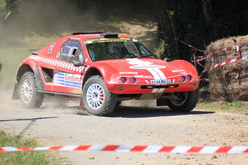 Photos de ce magnifique rallye Img_9112