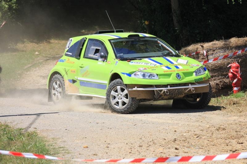 Photos de ce magnifique rallye Img_9113