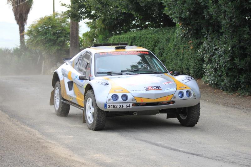 Photos de ce magnifique rallye Img_9210