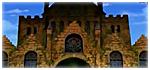<center>¤ Château ¤</center>
