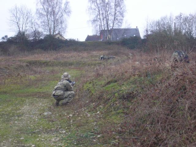 Partie du 22 Janvier 2011 P1010037
